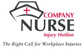 Workers' Compensation   USBA