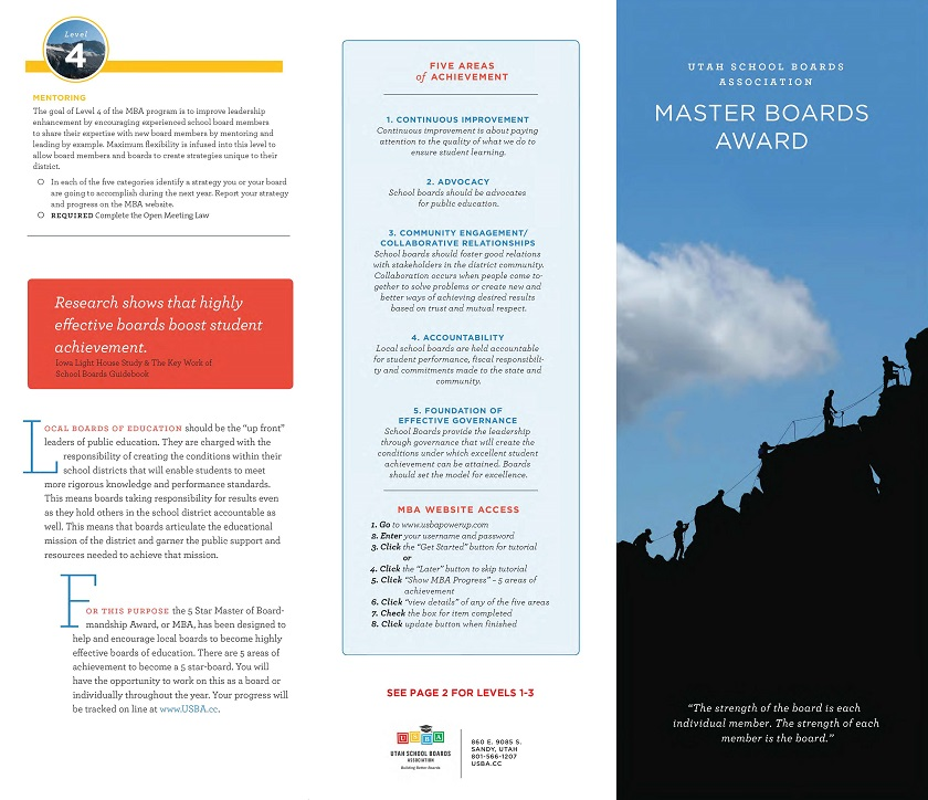 Master-Boards-Award-2015_Web-1_Larger