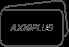 Axis Plus